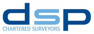 DSP Chartered Surveyors